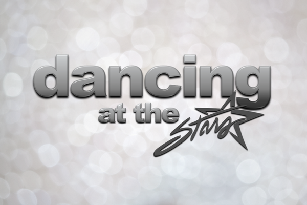 Dancing at the Stars