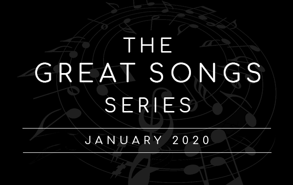Great Songs Series