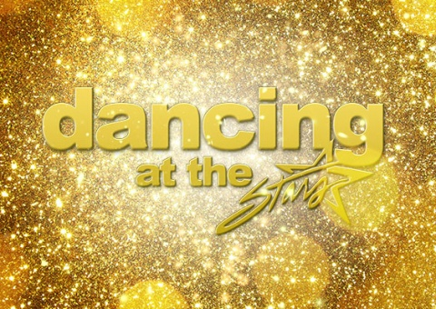 Dancing at the Stars – MAIN EVENT
