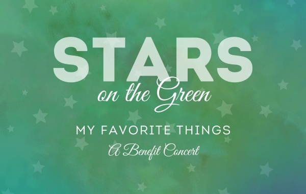 Stars On The Green